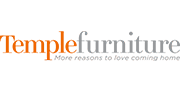 Temple Furniture Logo