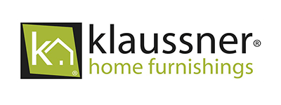Klaussner Upholstery