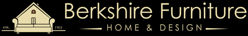 Berkshire Furniture, Inc. Logo